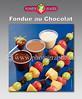 Fondue_Chocolat