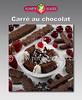 Carré_chocolat