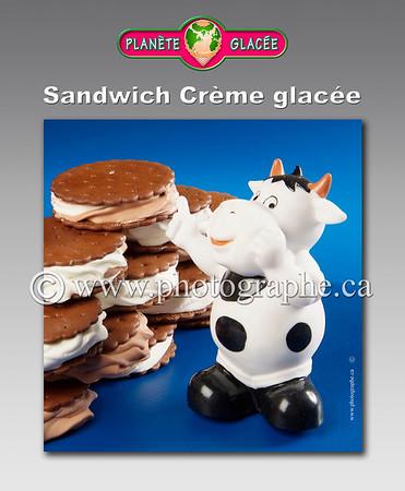 Sandwich_crème_glacée