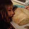 Ciapata Bread, 2009.