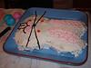 Easter Cake 2008.