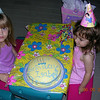 Isabel-3rd-Birthday-Cake-2006