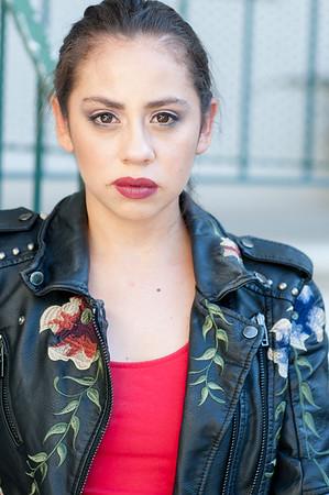 RaquelMcPeek2018AllLowRes