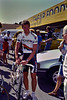 ?  - Herald Sun Tour - Christies Beach South Australia 1991