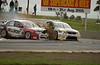 Mallala V8 Supercars 21 08 2005_0354