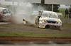 Mallala V8 Supercars 21 08 2005_0358