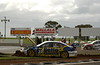 Mallala V8 Supercars 21 08 2005_0384