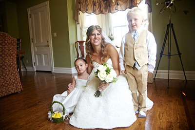 Courtesy of Wrinkle in Time Photography http://wrinkleintimephotography.com/