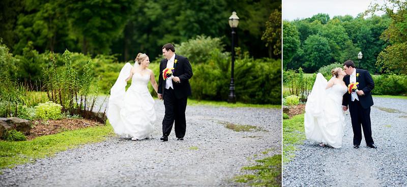 "Courtesy Brad Ross Photography <a href=""http://www.bradross.net/nj-wedding-photographer-portfolio"">http://www.bradross.net/nj-wedding-photographer-portfolio</a>"