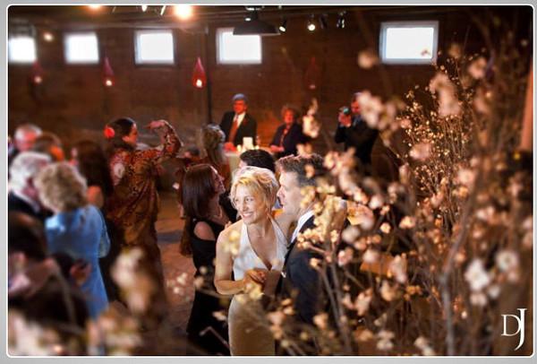 """Courtesy of Daniel J. Photography <a href=""""http://danieljphotography.com/blog/?p=469"""">http://danieljphotography.com/blog/?p=469</a>"""