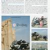Sport Umbria febbraio 2011