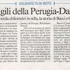Messaggero 13-03-11