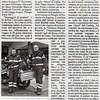 Giornale dell'Umbria 27-01-11