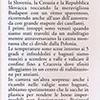 Codice Rosso<br /> 4