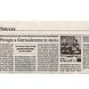 Corriere dell'Umbria<br /> PRESENTAZIONE