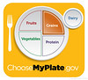 myplate_green_grains
