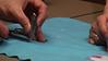 cuticleclipper(2)