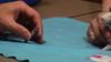 cuticleclipper