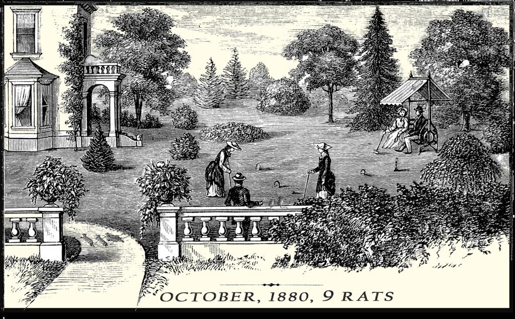 ball-rats_0001_OCTOBER,-1880,-9-R-ATS-copy-2