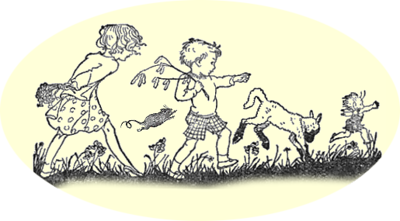 kids-spring-rats_0001_1