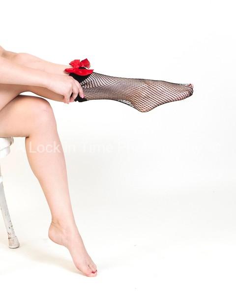 alya legs