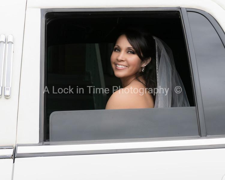 Ortiz Wedding (31)