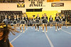 Homecoming assembly 9-23-16_0333