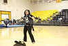 Homecoming assembly 9-23-16_0340