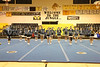 Homecoming assembly 9-23-16_0331