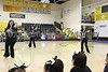 Homecoming assembly 9-23-16_0342