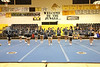 Homecoming assembly 9-23-16_0330