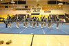 Homecoming assembly 9-23-16_0336