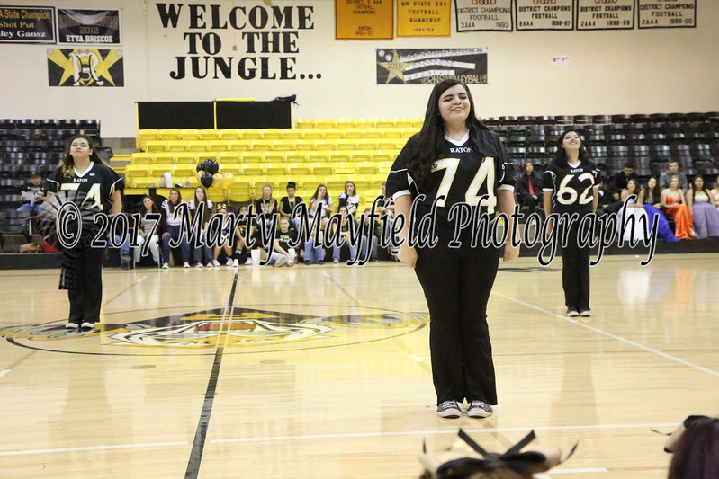 Homecoming assembly 9-23-16_0341