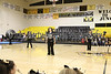 Homecoming assembly 9-23-16_0343