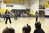 Homecoming assembly 9-23-16_0344