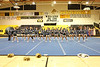 Homecoming assembly 9-23-16_0327