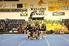 Homecoming assembly 9-23-16_0338
