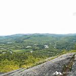 Rattlesnake Mountain 8
