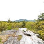 Rattlesnake Mountain 4