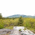 Rattlesnake Mountain 5