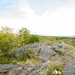 Rattlesnake Mountain 12