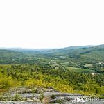 Rattlesnake Mountain 9