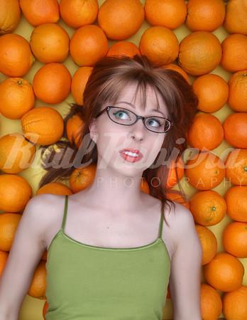 Cassis Orange Raul Rubiera Photography