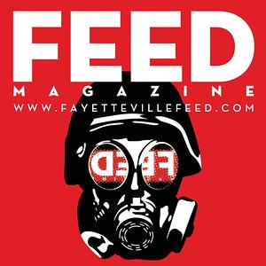 feed-logo-tshirt2