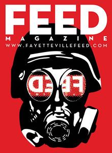feed-logo-tshirt