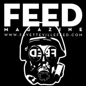 feed-logo-tshirt-bw