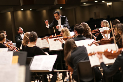The Fayetteville Symphony Orchestra presents World Travels at FSU's Seabrook Auditorium on Saturday, February 8th, 2014. symphony_02-08-14_0169.JPG
