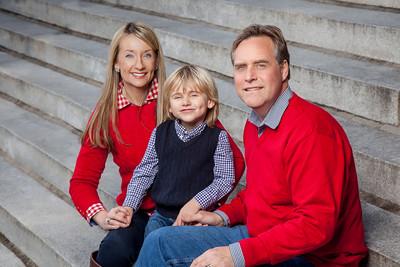 web_family_004.JPG