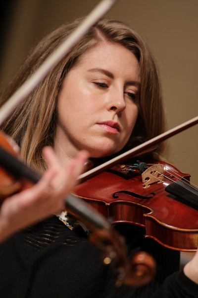 The Fayetteville Symphony Orchestra presents World Travels at FSU's Seabrook Auditorium on Saturday, February 8th, 2014. symphony_02-08-14_0075.JPG
