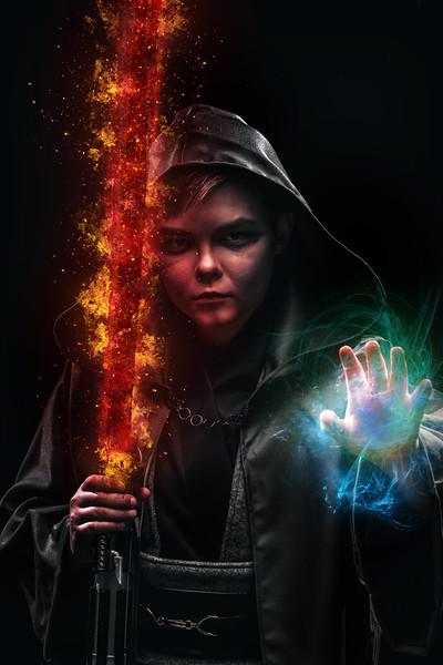 Huck_Jedi_1